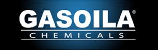 Gasoila Chemicals logo