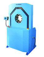 crimping machines